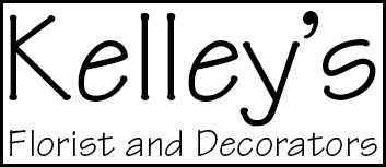 Kelley's Florist and Decorators in Lake Placid, Florida